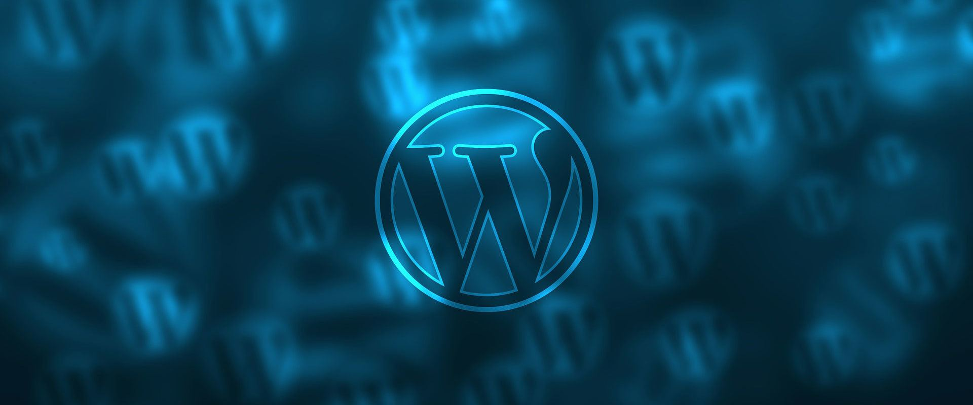 10 Reasons To Use WordPress For Your Website